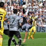 Alessandria,ufficializzati altri due giocatori ma Marconi e Vannucchi potrebbero partire