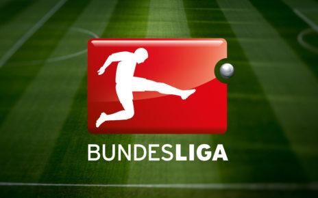 Prima giornata Bundesliga 2019/2020