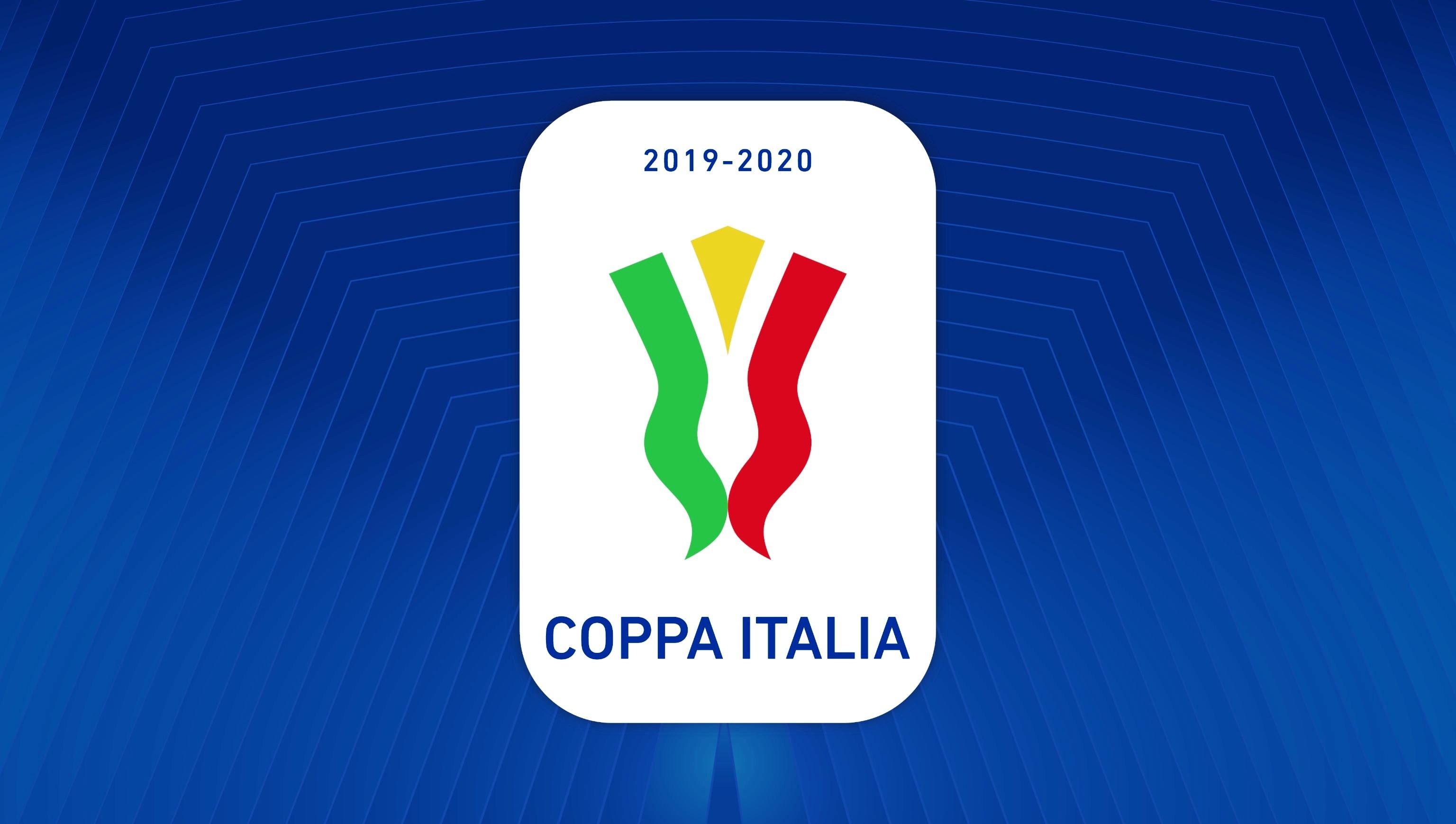 Coppa Italia 2019/2020