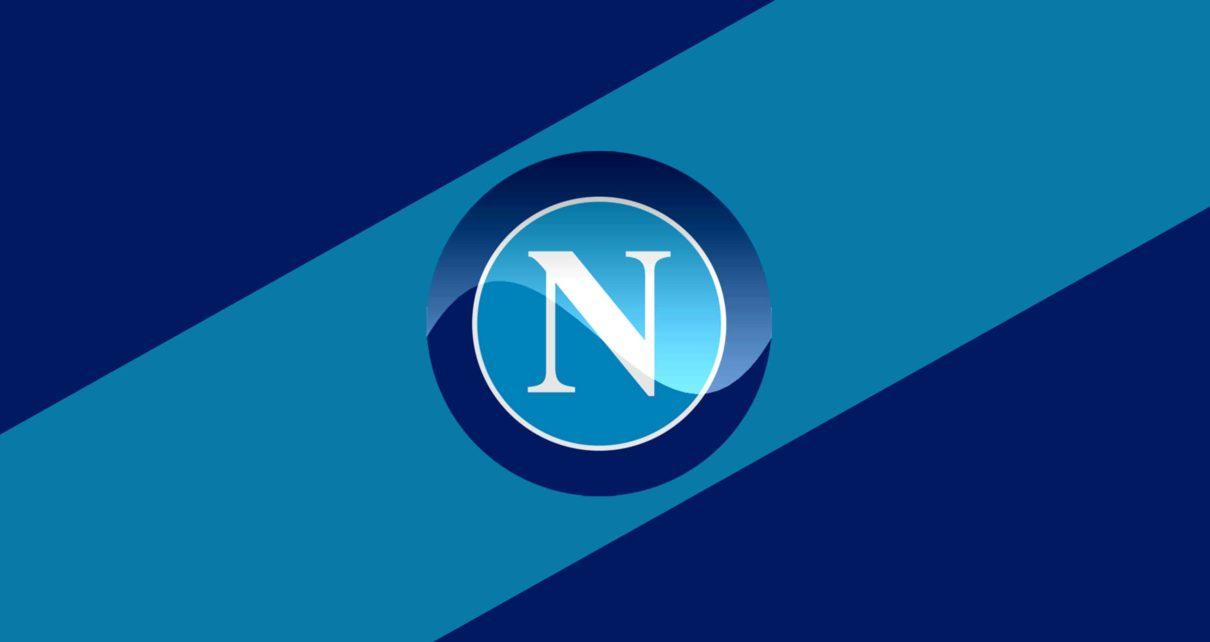 Napoli, la lista Champions di Carlo Ancelotti