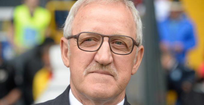 Luigi Del Neri Brescia