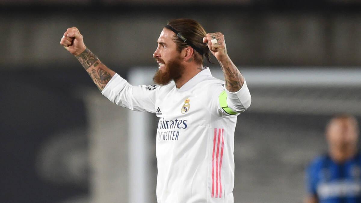 """Milan, Adani: """"Se Maldini va al Real Madrid per Sergio Ramos gli aprono la porta"""""""