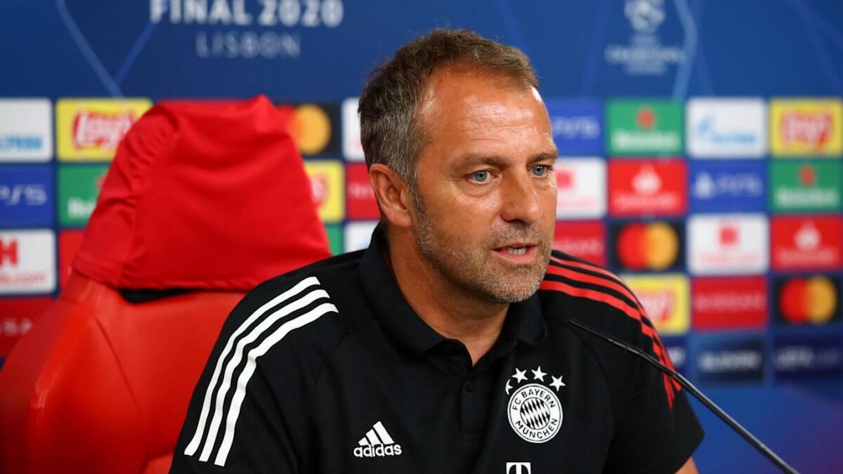 Bayern Monaco, Flick lascia a fine stagione? Parla Matthäus