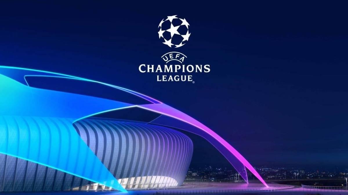 Liverpool-Real Madrid: i tifosi inglesi prendono d'assalto il pullman dei Blancos con lanci di oggetti