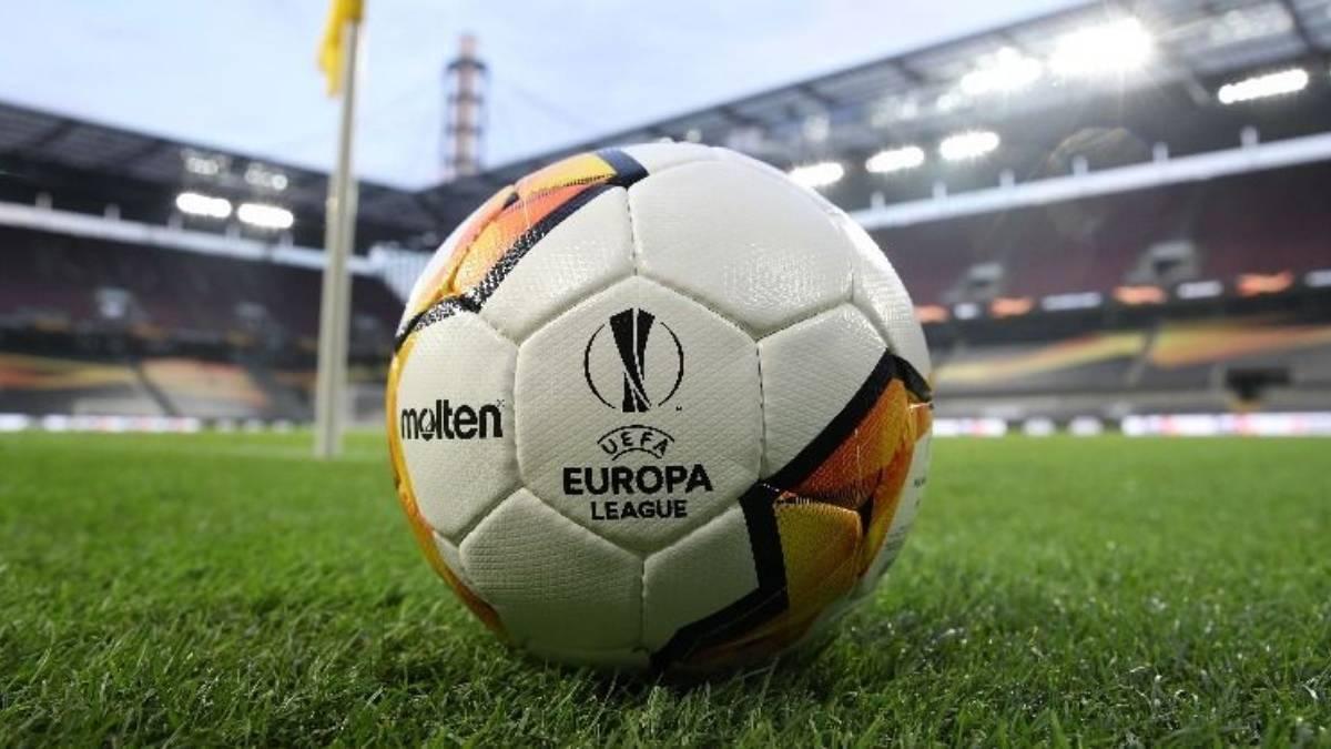 """Boniek: """"Stiamo lavorando per ospitare tifosi in finale di UEL. La Roma può vincere l'Europa League"""""""