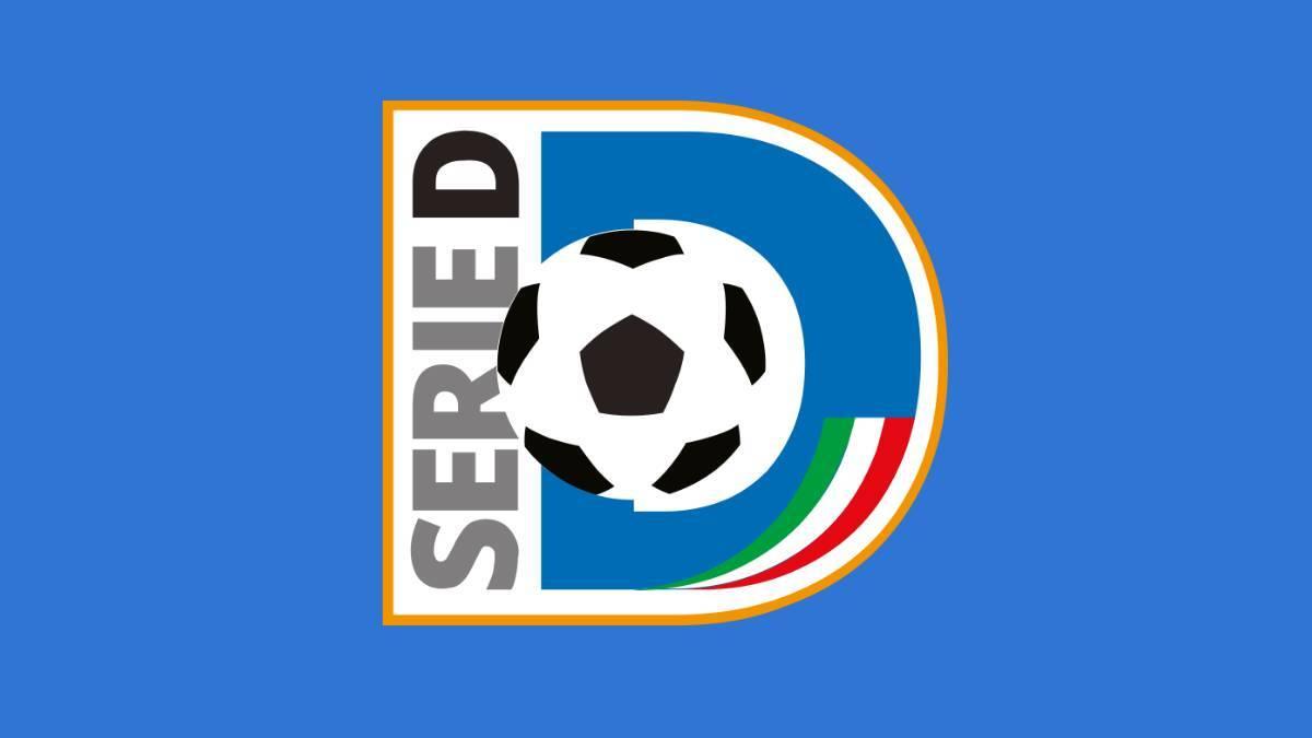 Serie D, il regolamento dei Play Off: il comunicato