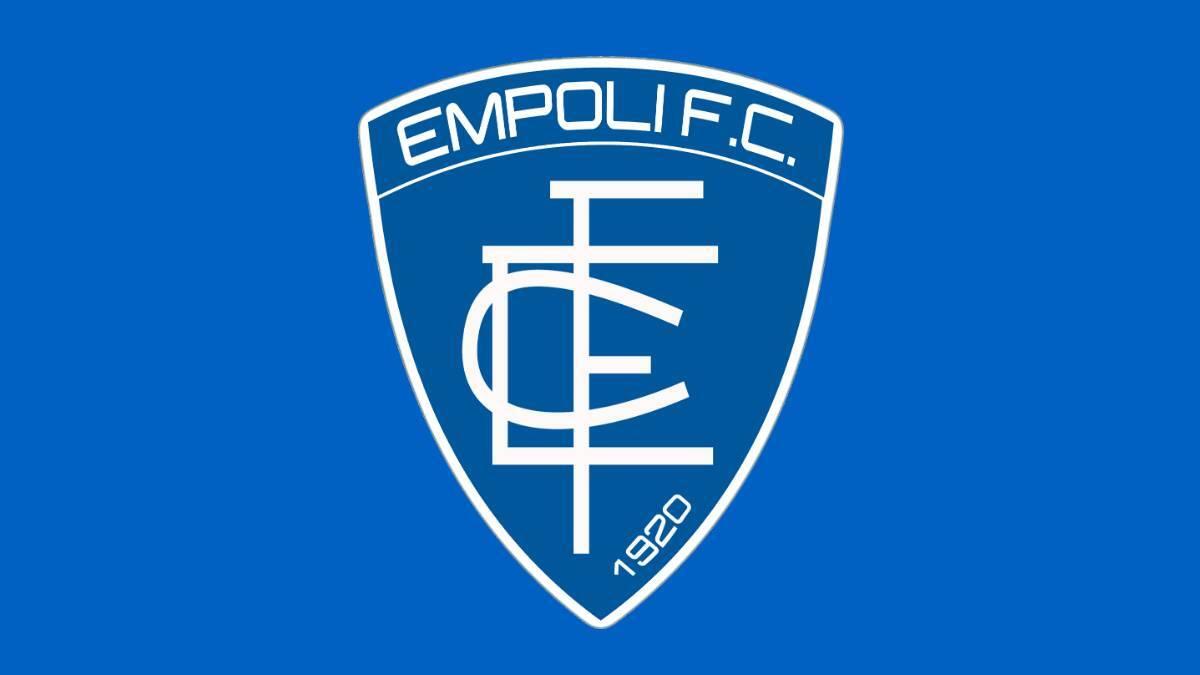 """Empoli, Dionisi soddisfatto della prestazione: """"Ce ne andiamo con fiducia"""""""
