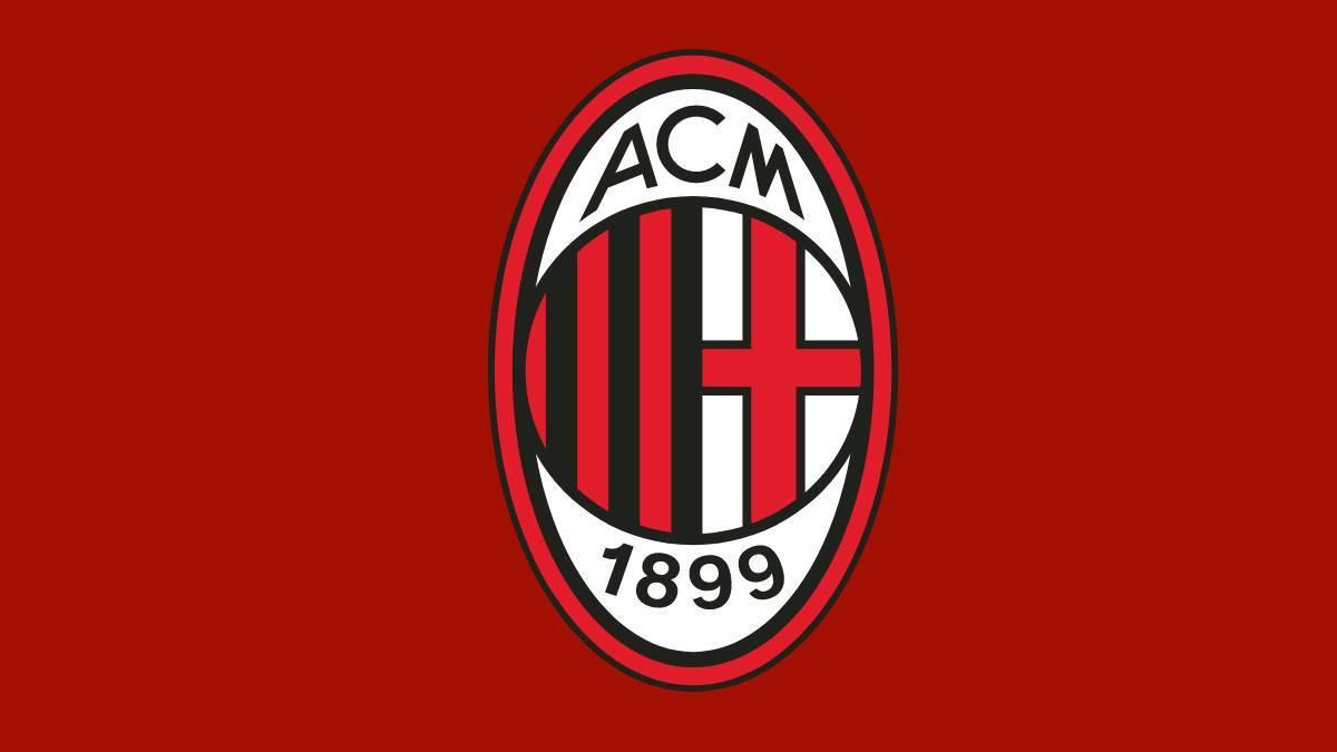 Calciomercato Milan, i rossoneri sulle tracce di Erlic: i dettagli