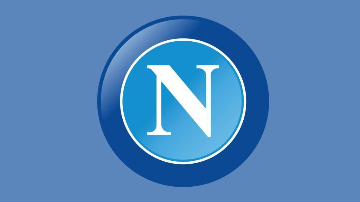 Napoli, Zielinski in dubbio per l'Inter: la situazione