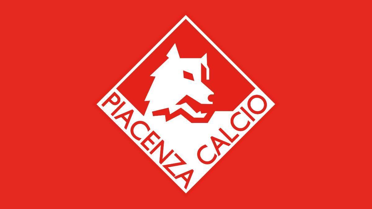 """Piacenza, Scazzola: """"Vogliamo centrare la salvezza diretta"""""""