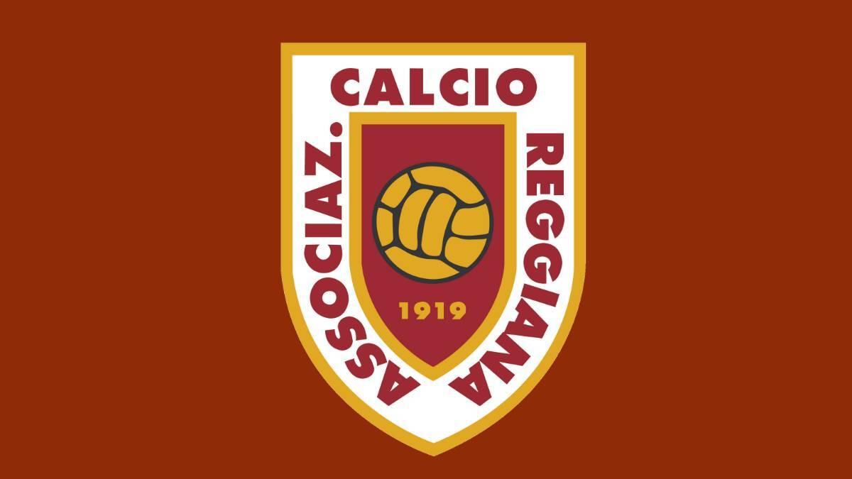 Reggiana, Mazzocchi si ferma per 20 giorni: il comunicato