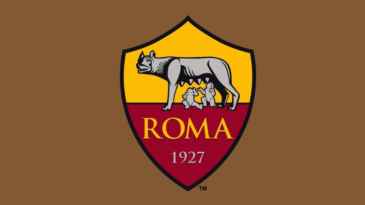 Roma-Ajax, probabili formazioni e dove vederla in TV