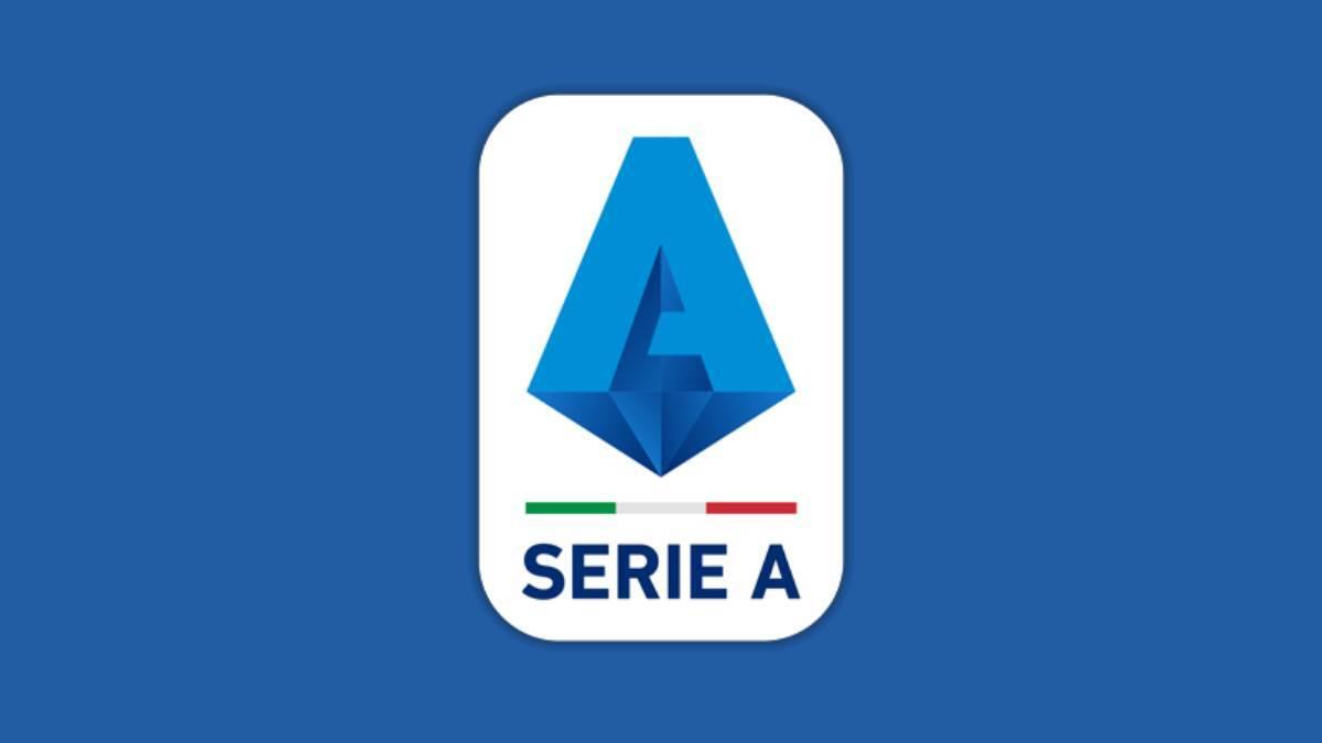 Coppa Italia 2021/2022: Mediaset vuole acquistare i diritti