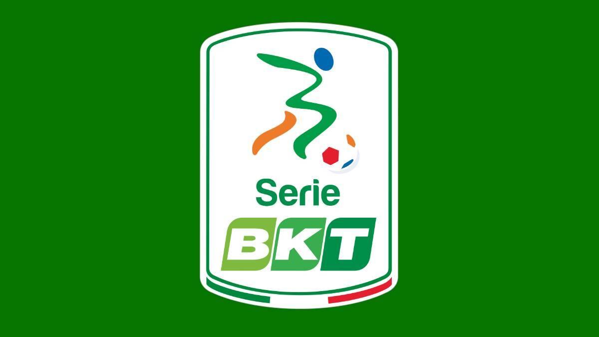 Serie B: ecco le date ufficiali di playoff e playout
