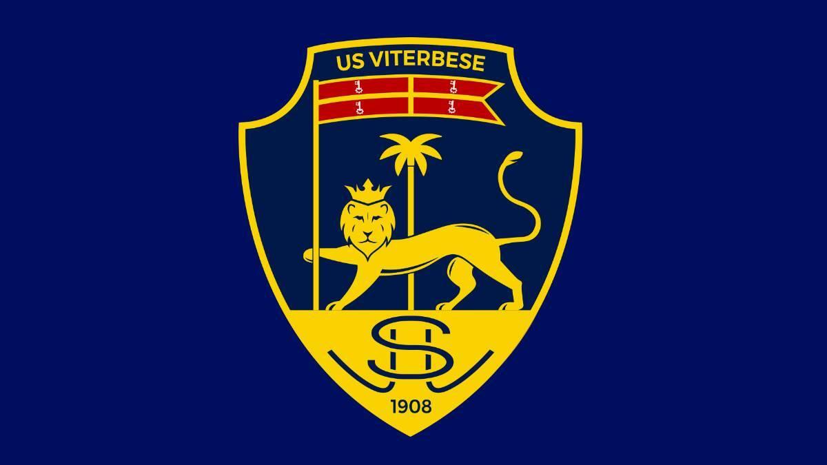 """Presidente Viterbese: """"Abbiamo investito due milioni di euro e ci accusano di non avere le risorse per permetterci i playoff"""""""