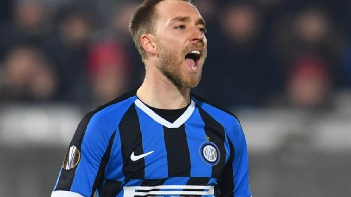 Serie A, la Top 10 degli stipendi più alti: Inter e Juve dominano con 8 calciatori in totale