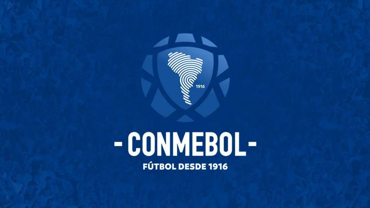 """Conmebol, il presidente Rodriguez:""""Vaccini per la Coppa America"""""""