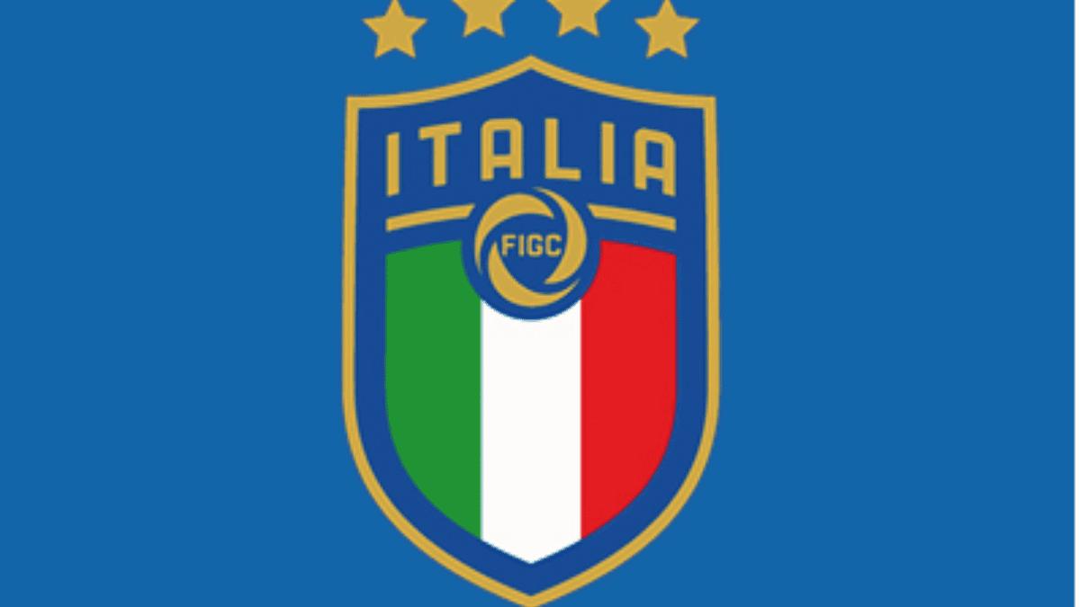 Le formazioni ufficiali di Italia-Islanda (amichevole): Serturini-Giacinti-Girelli tridente d'attacco