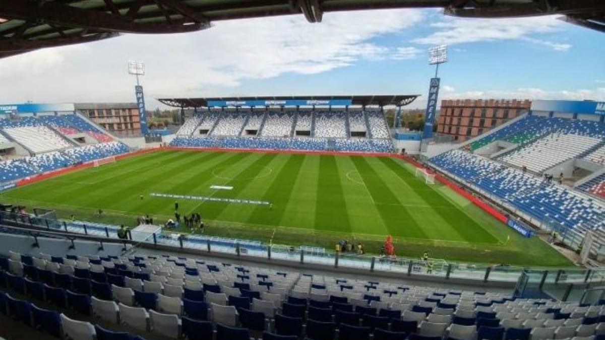 Coppa Italia, scelta la sede della finale: ecco dove si disputerà